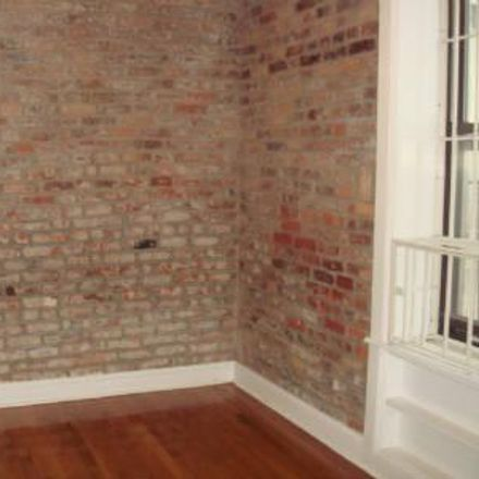 Rent this 2 bed apartment on 416 East 13th Street in New York, NY 10009