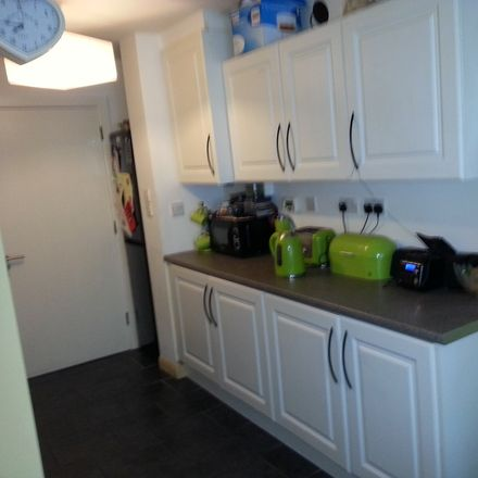 Rent this 1 bed house on Dublin 9 in Airport ED, L