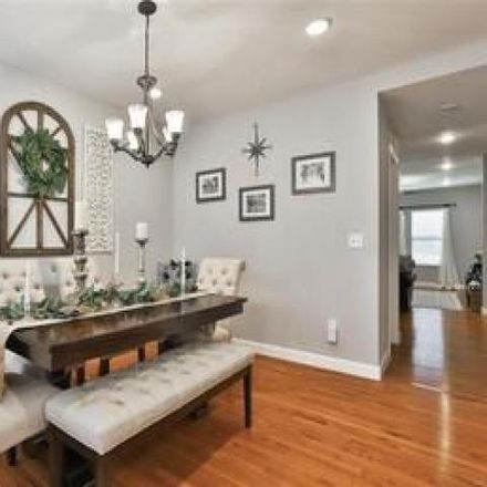 Rent this 3 bed house on 5222 Blow Street in City of Saint Louis, MO 63109