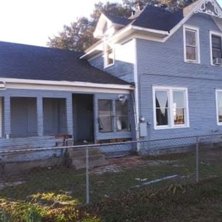 Rent this 1 bed room on Indian Court in Exeter, Luzerne County