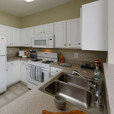 Rent this 2 bed apartment on West End Park in Rockville, MD 20850-3827