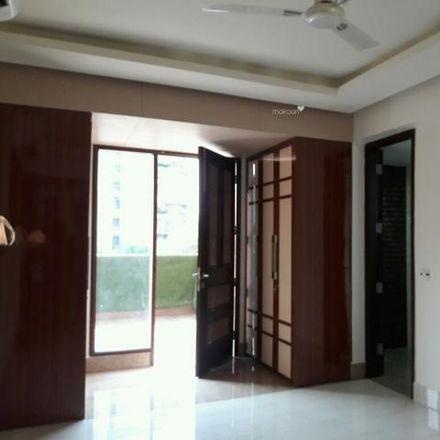 Rent this 2 bed apartment on Dwarka in Dwarka - 110075, Delhi