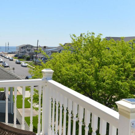 Rent this 4 bed house on 116 19th Avenue in Lake Como, NJ 07719