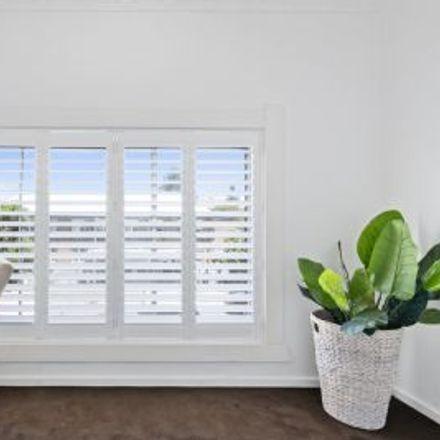 Rent this 2 bed apartment on 63A Ramsgate Avenue in Bondi Beach NSW 2026, Australia