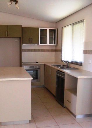 Rent this 3 bed house on 7B Nimingarra Drive