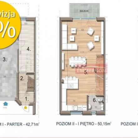 Rent this 4 bed house on Uroczysko in A4, 30-499 Krakow