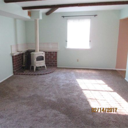 Rent this 3 bed condo on 149 Providence Forge Rd in Royersford, PA
