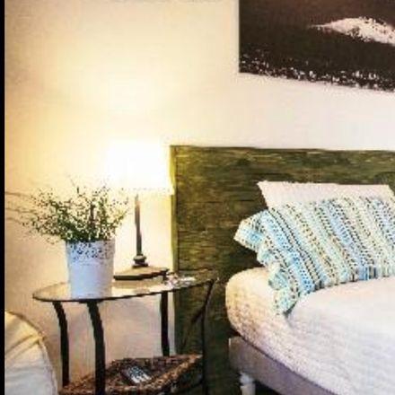 Rent this 1 bed room on Via Motta Giuseppe in 142, 95037 San Giovanni La Punta CT