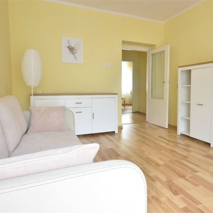 Rent this 2 bed apartment on unnamed road in 40-136 Katowice, Poland