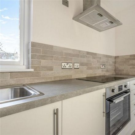 Rent this 0 bed apartment on Jephson House in Westcott Road, London SE17