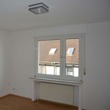 Rent this 2 bed apartment on Silberhecke 24 in 44265 Dortmund, Germany