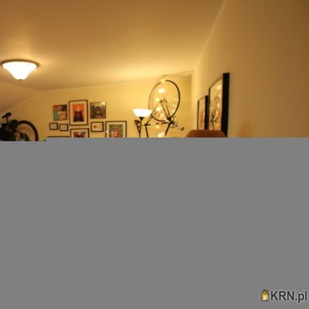 Rent this 3 bed apartment on Podróż in Robotnicza 3, 53-607 Wroclaw