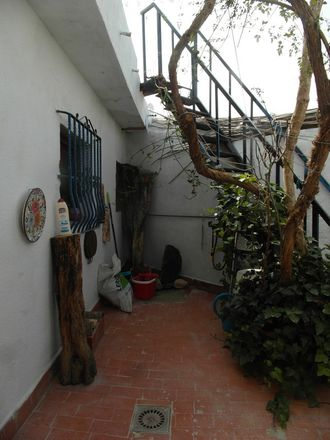 Rent this 3 bed house on 46035 Burjassot