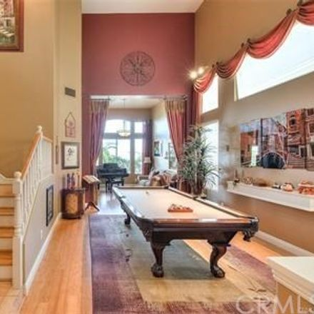 Rent this 4 bed loft on 1564 Rancho Hills Drive in Chino Hills, CA 91709