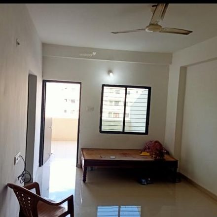 Rent this 2 bed apartment on unnamed road in Nagpur District, Nagpur - 440037