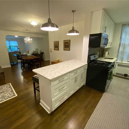 Rent this 2 bed condo on Montclair Gardens in 35-35 75th Street, New York