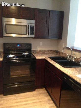 Rent this 1 bed apartment on 2211 Healey Drive in Dallas, TX 75228