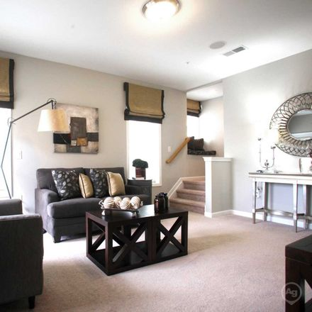 Rent this 1 bed apartment on Woodbridge Township