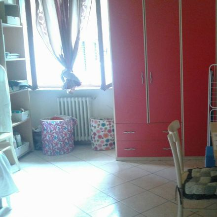 Rent this 2 bed room on Via Molise in 09127 Cagliari CA, Italy