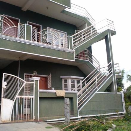 Rent this 2 bed house on Begur in Bengaluru - 560 100, Karnataka