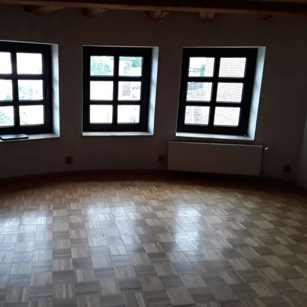 Rent this 3 bed apartment on Sommersdorf in SAXONY-ANHALT, DE