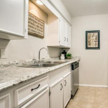 Rent this 2 bed apartment on 5656 Live Oak Street in Dallas, TX 75206