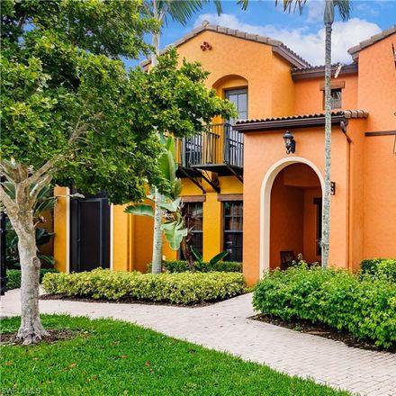 Rent this 3 bed loft on 8320 Esperanza Street in Fort Myers, FL 33912
