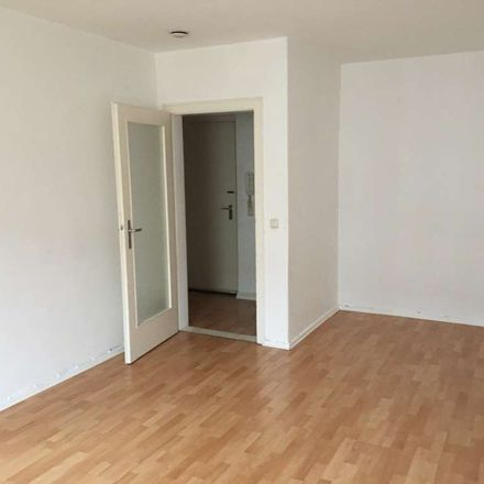 Rent this 1 bed apartment on Casparistraße 3 in 38100 Brunswick, Germany