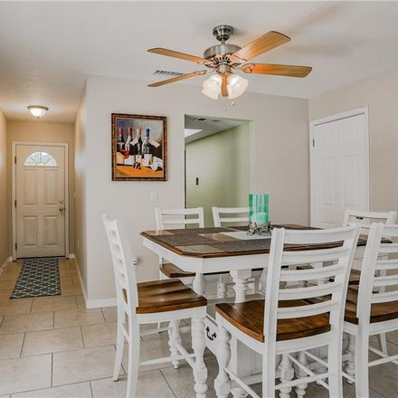 Rent this 2 bed house on 2907 Hyde Park Street in Sarasota, FL 34239