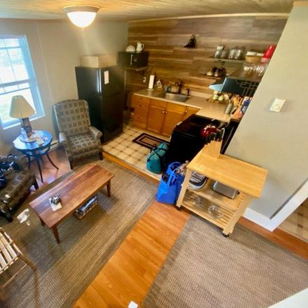 Rent this 0 bed duplex on Ausable Dr in Au Sable Forks, NY