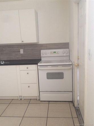 Rent this 2 bed duplex on 246 Southwest 5th Court in Deerfield Beach, FL 33441