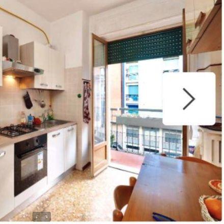 Rent this 2 bed room on Maciachini - Maggiolina in Via Budua, 20159 Milan Milan