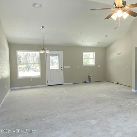 Rent this 3 bed house on SW 70th Ct in Lake Butler, FL