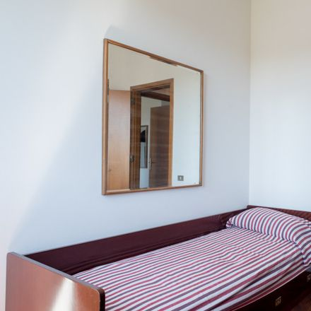 Rent this 2 bed apartment on Viale Aldo Ballarin in 00142 Rome RM, Italy