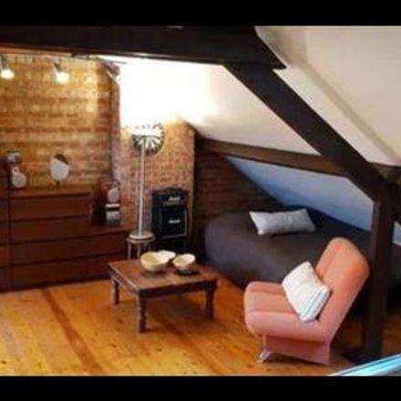 Rent this 1 bed room on Schaerbeek - Schaarbeek