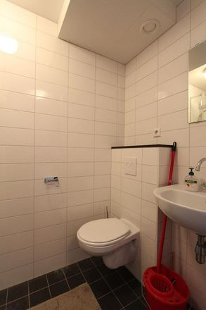Rent this 0 bed apartment on Welnastraat in 1096 GJ Amsterdam, The Netherlands