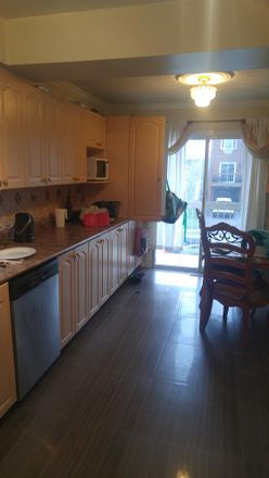 Rent this 1 bed room on 7 Festival Drive in Toronto, ON L4J 7Z8