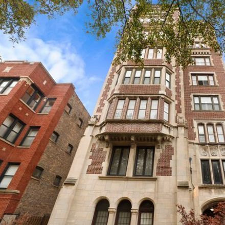 Rent this 4 bed condo on 6740 South Oglesby Avenue in Chicago, IL 60649