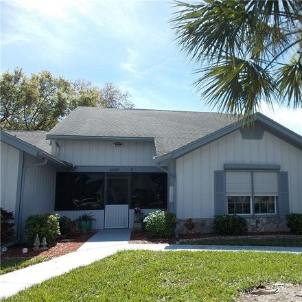 Rent this 2 bed house on 10668 Talmadge Court in Lehigh Acres, FL 33936