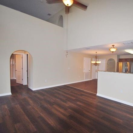 Rent this 4 bed house on 3174 Burdock Avenue in West Melbourne, FL 32904