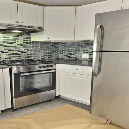 Rent this 2 bed condo on 84 Clinton Street in New York, NY 10002