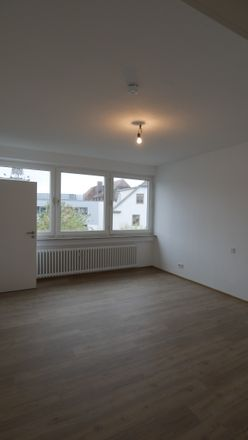 Rent this 3 bed apartment on Bensheim in HESSE, DE