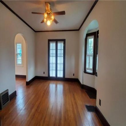 Rent this 3 bed house on 177 Harding Place in Syracuse, NY 13205