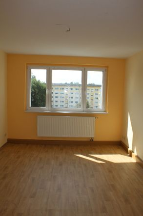 Rent this 4 bed apartment on Ringstraße 26 in 02906 Niesky, Germany