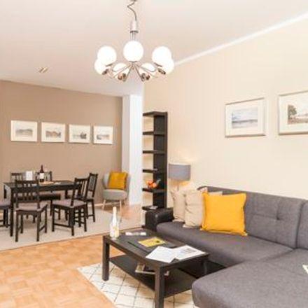 Rent this 2 bed apartment on Vienna in Stubenviertel, VIENNA