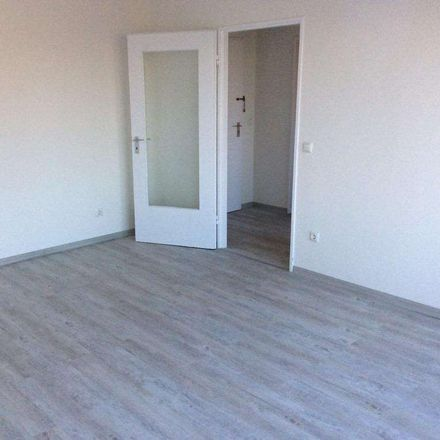 Rent this 1 bed apartment on Bahnhofstraße 45 in 22880 Wedel, Germany