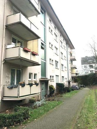 Rent this 3 bed apartment on Trier in West, RHINELAND-PALATINATE