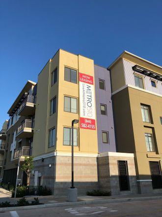 Rent this 3 bed apartment on 1272 Navellier Street in El Cerrito, CA 94530