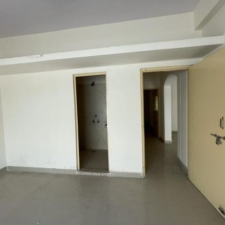 Rent this 4 bed house on Bhopal in Bhopal - 462001, Madhya Pradesh