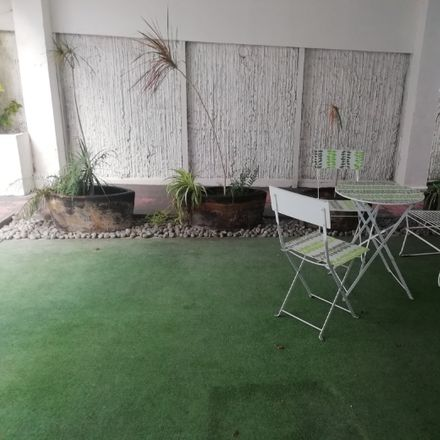 Rent this 1 bed room on Calle Roma in casa, 64070 Monterrey